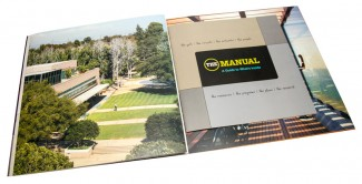 HMudd_Manual_Page_IMG_6206