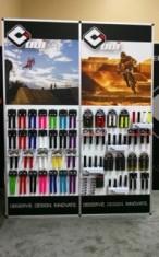 Booth_BMXSide