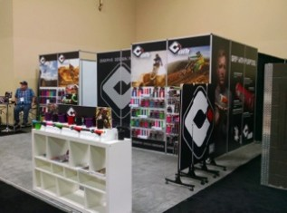 Booth_SideView