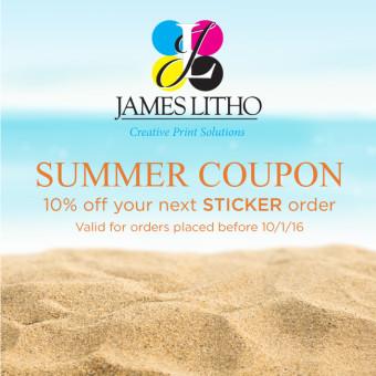 summer_coupon